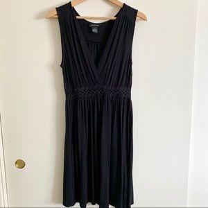 Dresses & Skirts - Little black summer dress